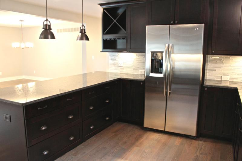 Midwest Cabinet Distributors Llc Products
