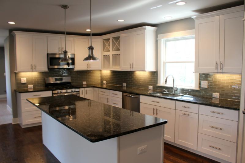 Midwest Cabinet Distributors Llc Home